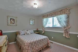 Photo 46: 2444 Glenmore Rd in : CR Campbell River South House for sale (Campbell River)  : MLS®# 874621