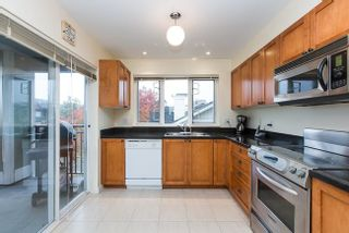 Photo 12: 317 7089 MONT ROYAL SQUARE in Vancouver East: Champlain Heights Condo for sale ()  : MLS®# R2007103