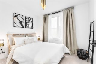 """Photo 14: 7859 GRANVILLE Street in Vancouver: South Granville Condo for sale in """"LANCASTER"""" (Vancouver West)  : MLS®# R2620707"""