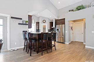 Photo 7: 500 1st Street West in Vibank: Residential for sale : MLS®# SK846351