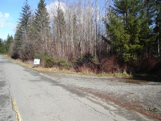 Photo 3: Lot 20 Lory Road: Land Only for sale : MLS®# 210593