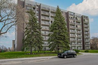 Main Photo: 505 175 Pulberry Street in Winnipeg: Pulberry Condominium for sale (2C)  : MLS®# 202125858