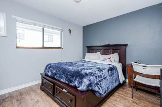 Photo 21: 8963 CRICHTON Drive in Surrey: Bear Creek Green Timbers House for sale : MLS®# R2561953