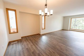 Photo 6: 86 Royal Park Crescent in Winnipeg: Southland Park Residential for sale (2K)  : MLS®# 202109062
