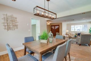 Photo 9: POINT LOMA House for sale : 4 bedrooms : 3714 Cedarbrae Ln in San Diego