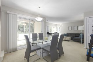 """Photo 4: 304 3970 LINWOOD Street in Burnaby: Burnaby Hospital Condo for sale in """"Cascade Village"""" (Burnaby South)  : MLS®# R2372029"""