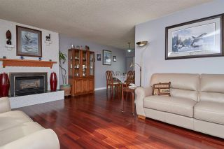 """Photo 40: 14911 24 Avenue in Surrey: Sunnyside Park Surrey House for sale in """"SHERBROOKE ESTATES"""" (South Surrey White Rock)  : MLS®# R2503437"""