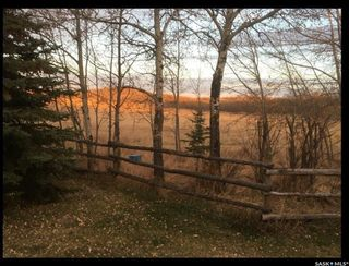 Photo 23: Round Hill Farm in Round Hill: Farm for sale (Round Hill Rm No. 467)  : MLS®# SK848796