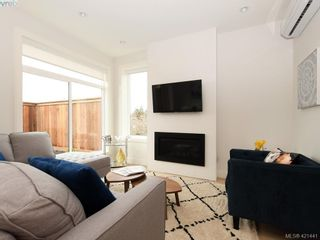 Photo 22: 72 St. Giles St in VICTORIA: VR Hospital Row/Townhouse for sale (View Royal)  : MLS®# 834073