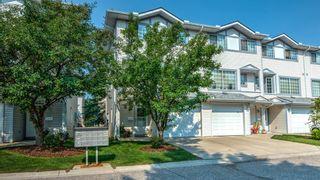 Main Photo: 21 Kingsland Court SW in Calgary: Kingsland Row/Townhouse for sale : MLS®# A1129933