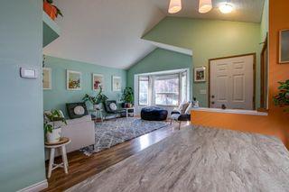 Photo 8: 2210 39 Avenue in Edmonton: Zone 30 House for sale : MLS®# E4262500