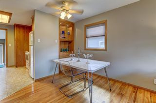 Photo 6: 724 35A Street NW in Calgary: Parkdale Detached for sale : MLS®# A1100563