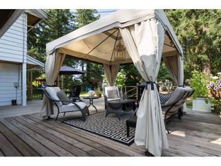 Photo 19: 2395 170 Street in Surrey: Pacific Douglas House for sale (South Surrey White Rock)  : MLS®# R2091442