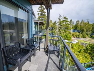 Photo 15: 310 596 Marine Dr in : PA Ucluelet Condo for sale (Port Alberni)  : MLS®# 871723