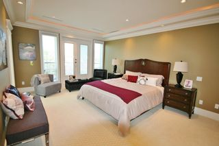 Photo 18: 7520 Chelsea Road in Richmond: Home for sale : MLS®# V1077681