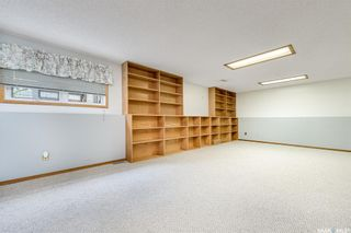 Photo 29: 78 Lewry Crescent in Moose Jaw: VLA/Sunningdale Residential for sale : MLS®# SK865208