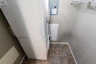 Photo 34: 316 18122 77 Street in Edmonton: Zone 28 Condo for sale : MLS®# E4235304