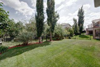 Photo 40: 42 CITADEL GV NW in Calgary: Citadel House for sale : MLS®# C4147357