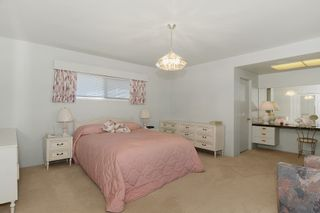 """Photo 14: 625 W 53RD AV in Vancouver: South Cambie House for sale in """"SOUTH CAMBIE"""" (Vancouver West)  : MLS®# V1027280"""