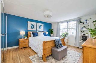 Photo 16: 1047 Woodbine Ave in Toronto: Woodbine-Lumsden Freehold for sale (Toronto E03)  : MLS®# E5181126