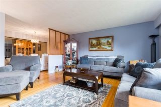 Photo 8: 1665 SMITH Avenue in Coquitlam: Central Coquitlam House for sale : MLS®# R2578794