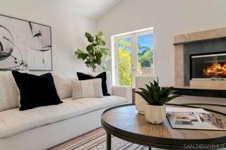 Photo 46: LA JOLLA House for sale : 4 bedrooms : 6830 Paseo Laredo