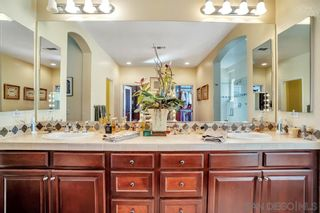Photo 18: SCRIPPS RANCH House for sale : 4 bedrooms : 11704 Aspendell Dr in San Diego