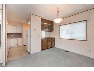 """Photo 5: 145 3665 244 Street in Langley: Otter District Manufactured Home for sale in """"Langley Grove Estates"""" : MLS®# R2346294"""