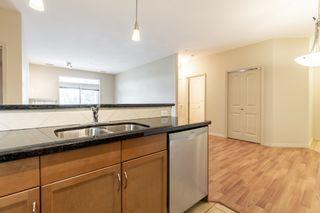 Photo 8: 225 2503 HANNA Crescent in Edmonton: Zone 14 Condo for sale : MLS®# E4245395
