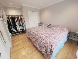 Photo 6: : Commercial for sale : MLS®# C8036794