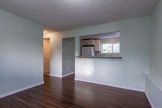 Photo 24: 745 Upland Dr in : CR Campbell River Central House for sale (Campbell River)  : MLS®# 867399