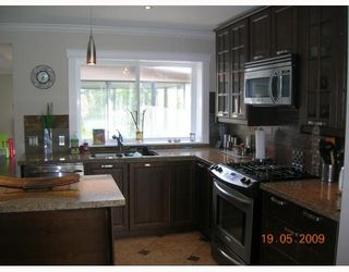 "Photo 3: 1338 SOWDEN Street in North_Vancouver: Norgate House for sale in ""NORGATE"" (North Vancouver)  : MLS®# V765995"