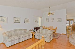 Photo 6: 9 Macewan Ridge Place NW in Calgary: MacEwan Glen Detached for sale : MLS®# A1070062
