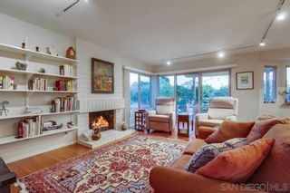 Photo 20: ENCINITAS House for sale : 4 bedrooms : 502 Shanas Lane