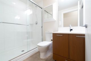 """Photo 19: TH1 2399 SCOTIA Street in Vancouver: Mount Pleasant VE Townhouse for sale in """"SOCIAL"""" (Vancouver East)  : MLS®# R2350537"""
