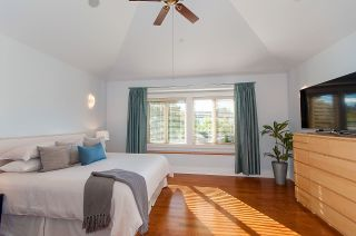 Photo 13: 2236 W 15TH AVENUE in Vancouver: Kitsilano 1/2 Duplex for sale (Vancouver West)  : MLS®# R2319480