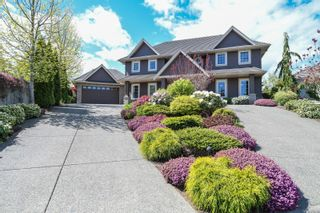 Photo 46: 3361 York Pl in : CV Crown Isle House for sale (Comox Valley)  : MLS®# 875015