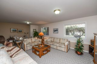 Photo 35: 1115 Evergreen Ave in : CV Courtenay East House for sale (Comox Valley)  : MLS®# 885875