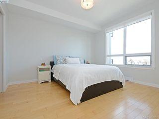 Photo 10: 405 924 Esquimalt Rd in VICTORIA: Es Esquimalt Condo for sale (Esquimalt)  : MLS®# 781960