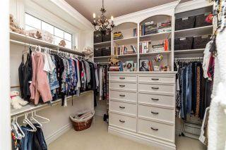 Photo 27: 244 Kingswood Boulevard: St. Albert House for sale : MLS®# E4241743