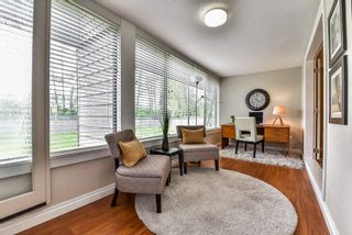 "Photo 16: 104 15272 19 Avenue in Surrey: King George Corridor Condo for sale in ""Parkview Place"" (South Surrey White Rock)  : MLS®# R2163903"