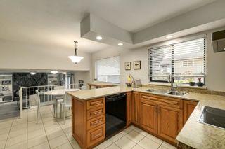 Photo 9: 4851 PEMBROKE Place in Richmond: Boyd Park House for sale : MLS®# R2574122
