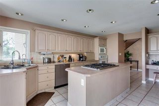 Photo 17: 2276 Lillooet Crescent, in Kelowna: House for sale : MLS®# 10232249