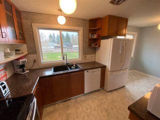 Photo 10: 5018 52 Ave: Mundare House for sale : MLS®# E4243278