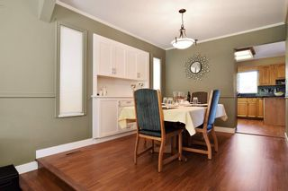 """Photo 4: 21547 87B Avenue in Langley: Walnut Grove House for sale in """"Forest Hills"""" : MLS®# R2101733"""