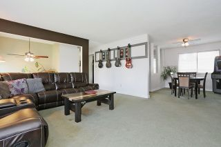 """Photo 4: 5807 170A Street in Surrey: Cloverdale BC House for sale in """"JERSEY HILLS"""" (Cloverdale)  : MLS®# R2036586"""