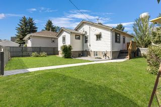 Photo 24: 323 3 Street S: Vulcan Detached for sale : MLS®# A1142194