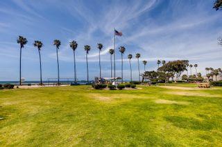 Photo 54: Residential for sale (La Jolla Shores)  : 5 bedrooms : 8519 La Jolla Shores Dr in La Jolla