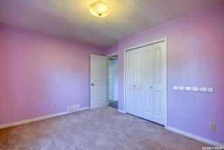 Photo 19: 57 Dahlia Crescent in Moose Jaw: VLA/Sunningdale Residential for sale : MLS®# SK871503