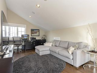 Photo 18: 3628 W 2ND AVENUE in Vancouver: Kitsilano 1/2 Duplex for sale (Vancouver West)  : MLS®# R2352662